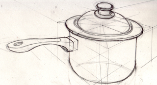 Object_drawing_9_by_twistedexit