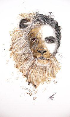 Usain-Bolt-cheetah-animals-1866309
