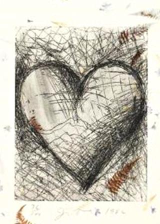 Hearts7