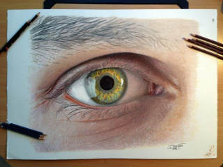 9-drawing-of-eyes-pam-slatts