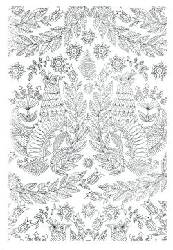 Folk-art-coloring-pages-folk-art-coloring-pages-once-upon-a-time-coloring-page-pics-of-art-coloring-pages-printable-mexican-folk-art-coloring-pages